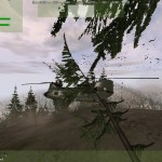 arma-ch47-ramp-hover