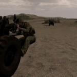 AI_Manning_base_defenses