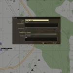 arma2OA inserting ACM module