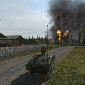 arma2OA_warfare_Thirsk